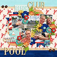 beach_club_pool.jpg
