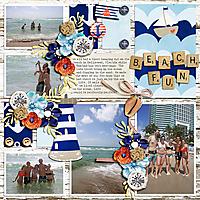 beach_fun_gs.jpg