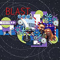 blast_off3.jpg