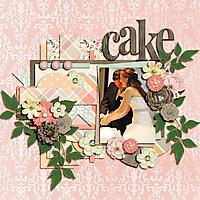 cake_gs2.jpg