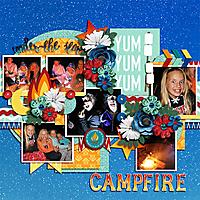 campfire_gs.jpg