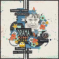 cs-drama-king.jpg