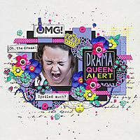 cs-drama-queen.jpg