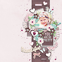 cs-littlemiss-pretty.jpg