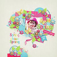 cs-springfresh.jpg