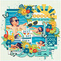 cs-summerbucketlist.jpg
