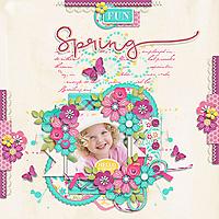 cs-think-spring.jpg
