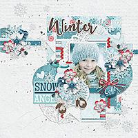 cs-winters-frost.jpg