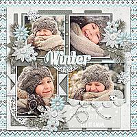 cs-wintersparkle.jpg