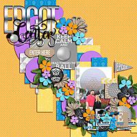 epcot_center.jpg