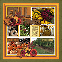 fall-favesWEB.jpg