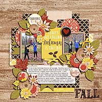 fall_gs.jpg