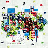 gamerdbd1-600.jpg