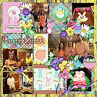 happy_easter6.jpg