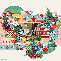 happychristmasas1-600.jpg