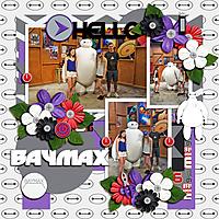 hello_baymax.jpg