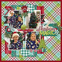 keesha-christmas2015-1.jpg