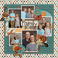 keesha-familyoctober2017-2.jpg