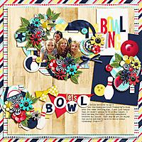 lets_bowl_gs.jpg