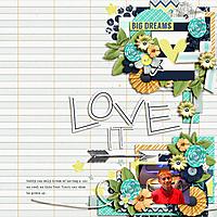love_it_gs.jpg