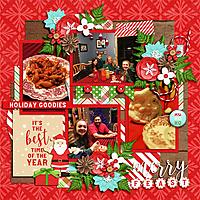 merry_feast_gs.jpg