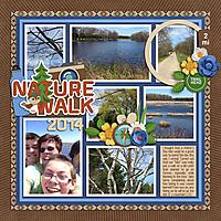 naturewalkWEB.jpg