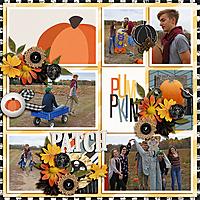 pumpkin_patch_gs.jpg