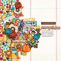 pumpkins_gs.jpg