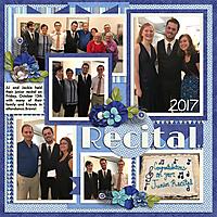 recitalWEB.jpg