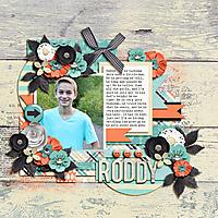roddy_gs.jpg