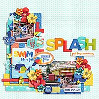 splash_gs.jpg