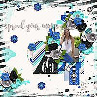 spread_your_wings_gs.jpg