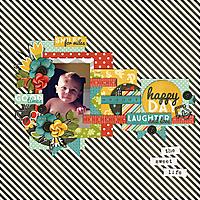 sweetlife_Tinci_CEAF_1-copy.jpg