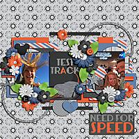 test_track.jpg