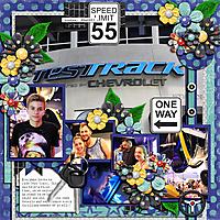 test_track_gs1.jpg