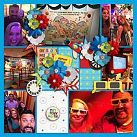 toy_story_mania.jpg