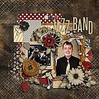 web_band_Tinci_FM2_4.jpg