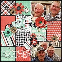 web_brothers_Tinci_FM4_4.jpg