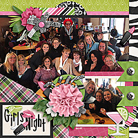 web_girlsnight_Tinci_FM3_2.jpg