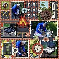 web_grillin-Tinci_Amye_Aug2_1.jpg