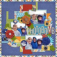 web_photobomber_Tinci_ASOS_3.jpg