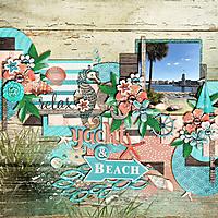 yacht_and_beach.jpg