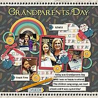 Grandparents_Day_2015_600x600.jpg