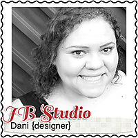 JB_Studio_Small1.jpg
