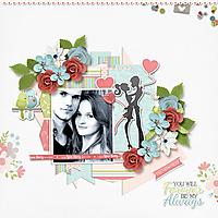 Together-Forever2.jpg