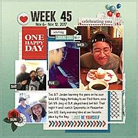 Week_45_Nov_6-_Nov_12.jpg