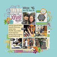Week_46_Nov_13-Nov_19.jpg