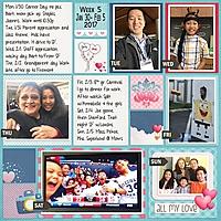 Week_5_Jan_30-_Feb_5.jpg