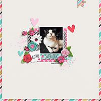 be_love_600.jpg