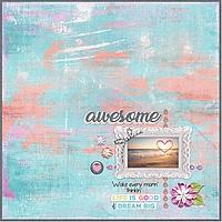jbs-TLT-tp3_01_UrAwesome_kit_Adventures_Overlanders_font.jpg